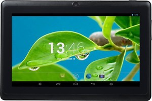 Datawind Vidya TAB Tablet price in India.