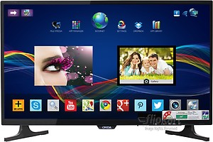 Onida 80.01 cm (31.5 inch) HD Ready LED TV(32HB/ 32HB1) price in India.