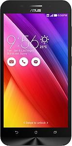 Asus Zenfone 3 Max (Silver, 32GB) price in India.