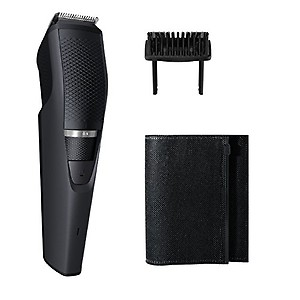 Philips Norelco Beard   Stubble Trimmer Series 3000 BT3210 41 (Price in  India) 9a76720572f