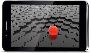 iBall Slide Octa A41 Tablet price in India.