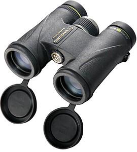 Vanguard Binocular Spirit XF 8X42 price in India.