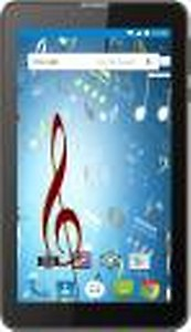 IKALL N9 Tablet (7-inch,1 GB, 8 GB, Wi-Fi + 3G), Black with Keyboard price in India.