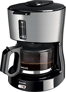 Philips HD 7450/00 6 Cups Coffee Maker Price In India ...