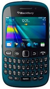 BlackBerry Curve 9220 (Black) price in India.