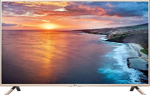 LG 32LF561D 32 inch Led Television price in India.