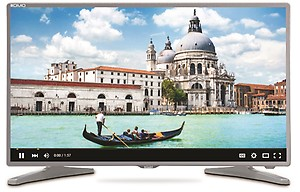 67426b0b68d Mitashi MiDE032v02-HS 80cm (31.5 inches) Smart HD Ready LED TV (Price in  India)