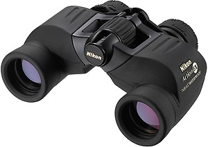 Nikon Action 7x35 EX Extreme ATB Binocular price in India.