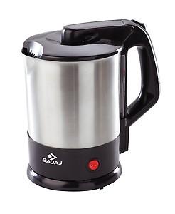 Bajaj TMX 3 1.5-Litre 2200-Watt Tea Maker price in India.