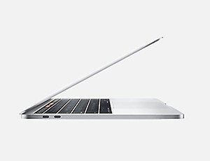 Apple MPXR2HN/A Laptop (Core i5/8GB/128GB/Mac OS/Integrated Graphics), Silver price in India.