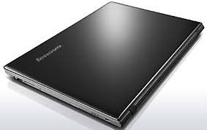 Lenovo ideapad 500 80K40038IH 15.6-inch Laptop (AMD-A10-8700P/ 8GB/ 1TB/ 2GB Graphics/ Windows 10),Black price in India.