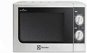 Electrolux 20 L Grill Microwave Oven  (M/O G20M.BB - CG, Black) price in India.