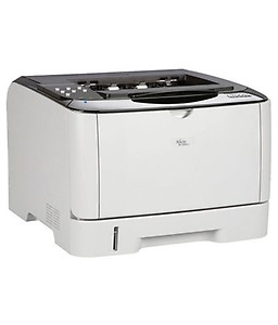 Brother HL-L2321D IND Single Function Monochrome Printer(Gray, Toner Cartridge) price in India.