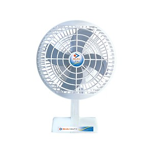 BAJAJ Ultima Pt01 Personal Fans by Garihs price in India.