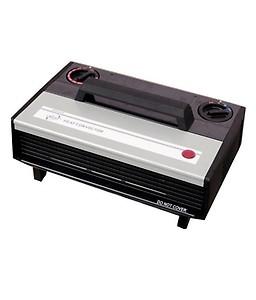 Orpat OCH - 1270 Fan Room Heater price in India.