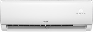 Onida 1 Ton 3 Star Split Inverter AC - White  (IA123CTL, Copper Condenser) price in India.