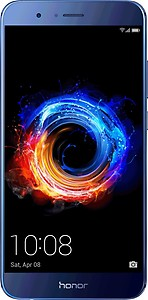 Honor 9N (Blue, 4GB RAM, 128GB Storage) price in India.