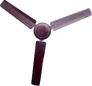 V guard haize 3 blade ceiling fan price in india coupons and v guard haize 3 blade ceiling fan price in india aloadofball Image collections