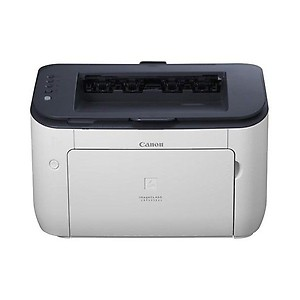 Canon LBP 6230 dn Single Function Monochrome Printer(White, Toner Cartridge) price in India.