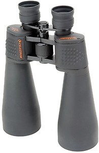 Celestron 71009 15x70 Skymaster Binocular price in India.