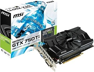 iphone india price msi geforce gtx 750ti 2 gb gddr5 graphics card price in 11950
