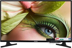 Onida 80.01 cm (31.5 inch) HD Ready LED TV  (32HB/ 32HB1) price in India.