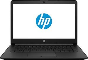 HP 14q Core i3 7th Gen - (4 GB/1 TB HDD/DOS) 14q-cs0009TU Thin and Light Laptop(14 inch, Jet Black, 1.47 kg) price in India.