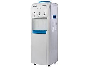 Usha Instafresh Floor Standing Water Dispenser Price In