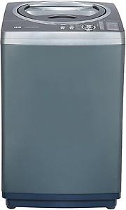 IFB 6.5 kg Fully Automatic Top Load Grey(TL-RCG/RCSG 6.5 KG AQUA) price in India.
