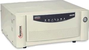 Microtek UPS ESBz 700VA Pure Sine Wave Inverter price in India.