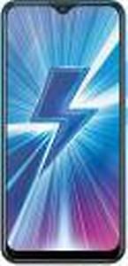 Vivo Y17 (Mystic Purple, 128 GB)(4 GB RAM) price in India.