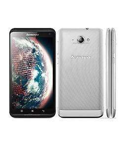 Lenovo S930 (Silver, 8 GB)(1 GB RAM) price in India.