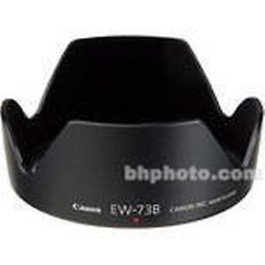 Omax ew-73b Lens Hood for Canon eos ef-s 18-135mm f/3.5-5.6 is Lens price in India.