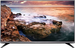 LG 108 cm (43 inch) Full HD LED TV  (43LH547A) price in India.