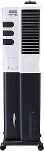 Usha 34 L Tower Air Cooler(Multicolor, Tornado ZX - CT343) price in India.