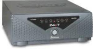 Microtek UPS 24x7 HB 950V2 Pure Sine Wave Inverter price in India.