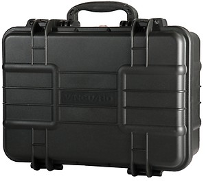 Vanguard Supreme 40F Case price in India.