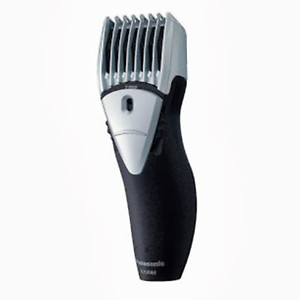 panasonic beard and hair pa er2061 trimmer for men price. Black Bedroom Furniture Sets. Home Design Ideas
