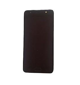 7b063d323bb Techno TECNO i3 (Champagne Gold) price in India. TECNO I 3 Smartphone  (16GB) image. Tecno Mobile i3 (Space Gray) image. TECNO i3 Dual Sim Android  7.0 Nougat ...