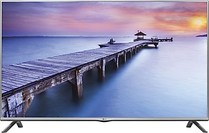 LG 80 cm (32 inches) 32LF550A HD Ready LED TV price in India.