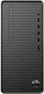 HP Ryzen 3 Quad Core (3200G) (8 GB RAM/AMD Radeon Vega 8 Graphics/1 TB Hard Disk/256 GB SSD Capacity/Windows 10 (64-bit)) Mid Tower(Desktop - M01-F0101in) price in India.