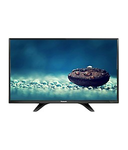 Panasonic 100 cm (40 inch) Full HD LED TV(TH-40D400D) price in India.