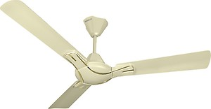 Havells Nicola 1200mm Ceiling Fan (Gold Mist and Copper) price in India.