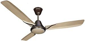 Havells Spartz 1200mm Decorative Ceiling Fan (Multicolour) price in India.