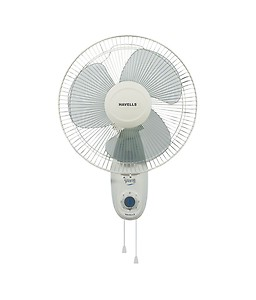 Havells Swing 300mm Fan (White) price in India.