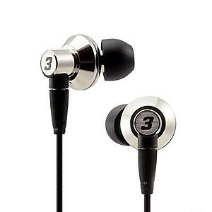 Dunu Titan 3 In Ear Hi-Res Earphone price in India.
