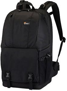 Lowepro Fastpack 350 Backpack (Black) price in India.