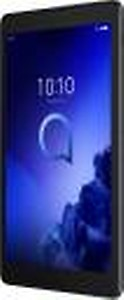 Alcatel 3T10 with Speaker 2 GB RAM 16 GB ROM 10 inch with Wi-Fi+4G Tablet (Prime Black) price in India.