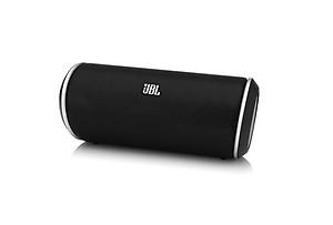 JBL Flip Bluetooth Portable Speaker (Black) price in India.