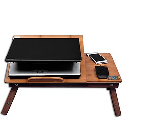 DGB Murray Wooden Cooling Pad(Wood) price in India.